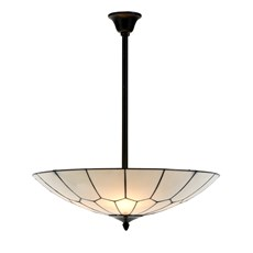 French Art Deco Pendant lamp Gatsby