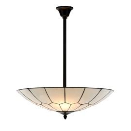 French Art Deco Pendant lamp Gatsby