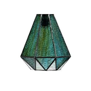 voorbeeld van een van onze Arata Green