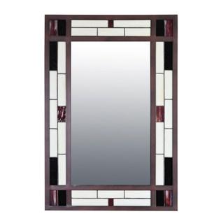 voorbeeld van een van onze Mirrors