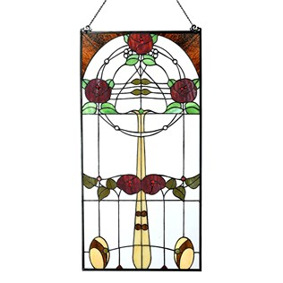 voorbeeld van een van onze Several Flowers