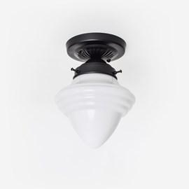 Ceiling Lamp Acorn Small Moonlight