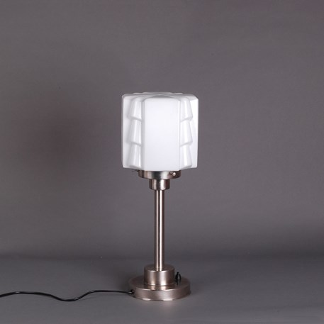 Table Lamp Expressionisme