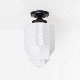 Ceiling Lamp Chrysler Moonlight