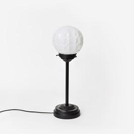 Slim Table Lamp Artichoke Moonlight