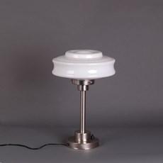 Table Lamp Bing