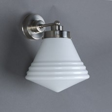 Wall Lamp School de Luxe Small