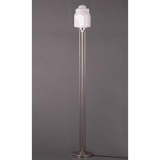 voorbeeld van een van onze Floor Lamps Empire
