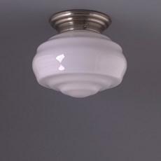 Ceiling Lamp Alphonse