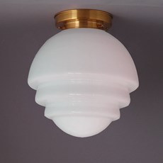 Ceiling Lamp Citrus Small