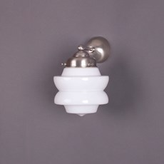 Wall lamp Small Top