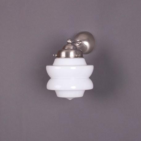 Wall lamp Small Top