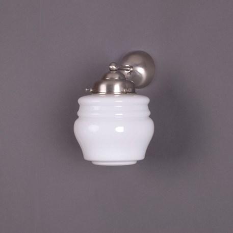 Wall lamp Flower Bud