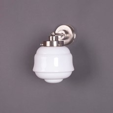 Wall lamp Frontier