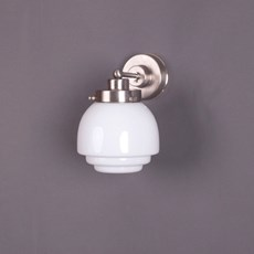 Wall lamp Deco Plain