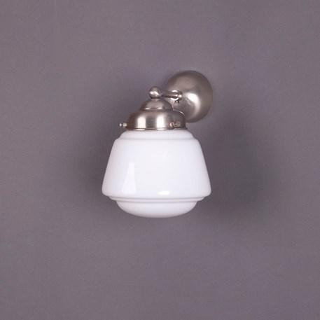 Wall lamp High Button