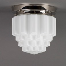 Ceiling Lamp Deco Coupe
