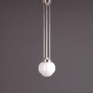 voorbeeld van een van onze Pendant Lamps Empire