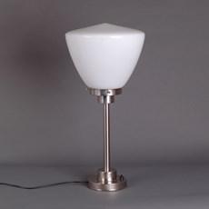 Table Lamp School Globe Large