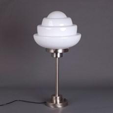 Table Lamp Citrus Large