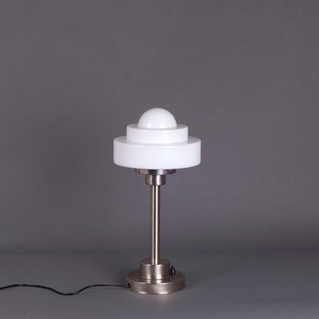 Table Lamp Lorm