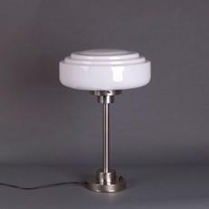 Table Lamp Lloyd