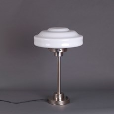 Table Lamp Siegfried