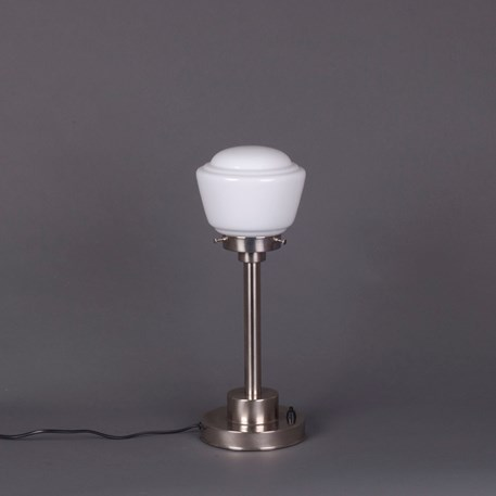 Table Lamp High button