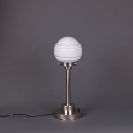 Table Lamp Polkadot