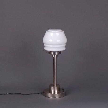 Table Lamp Flower Bud