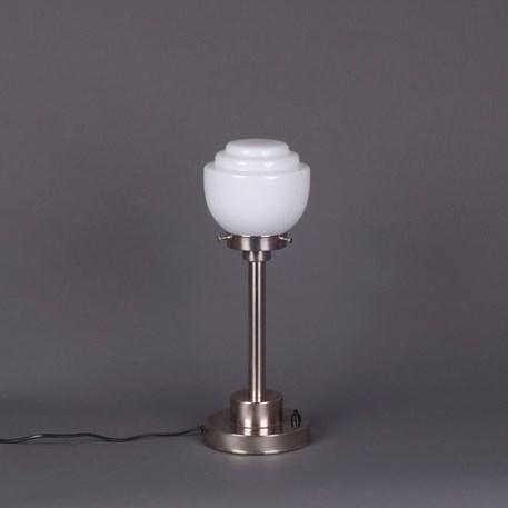 Table Lamp Deco Plain