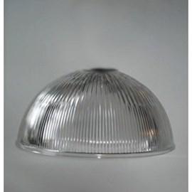 Glass Lampshade Industry 1/2 Globe 380