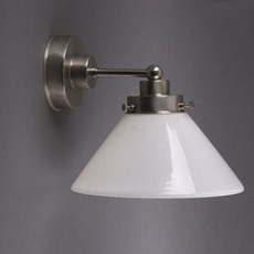 Wall lamp Cono