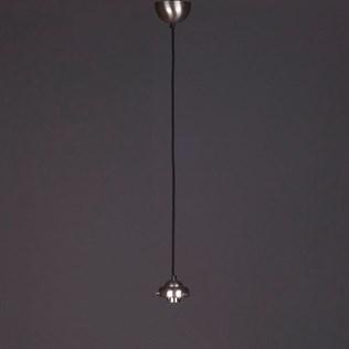 voorbeeld van een van onze Pendant Lamp Vintage Cords