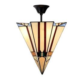 Tiffany Pendant Lamp Tuschinski Grand