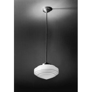 voorbeeld van een van onze Pendant Lamps