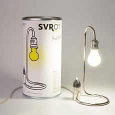 Table Lamp SVR01 | Sybold van Ravesteyn