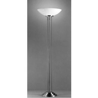 voorbeeld van een van onze Floor Lamps