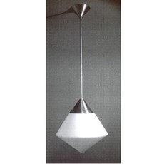 Hanging Lamp Boei