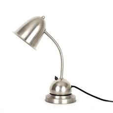 Desk Lamp Duikelaar