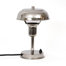 Table Lamp Paris