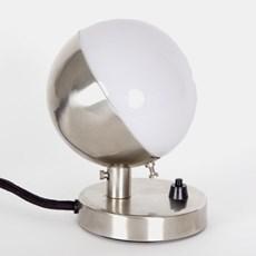 Table Lamp Lauritsen