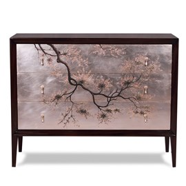 Chest of drawers Exotic