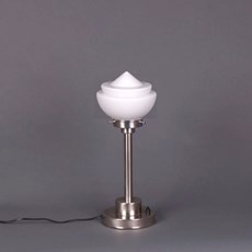 Table Lamp Small Pointy