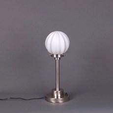 Table Lamp Carambola