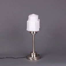 Table Lamp Apollo
