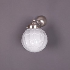 Wall lamp Artichoke