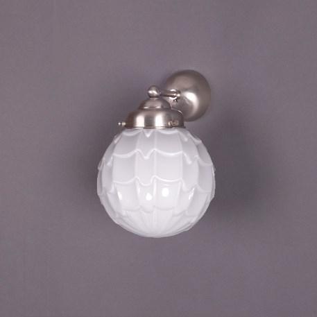 Wall lamp Artichoke