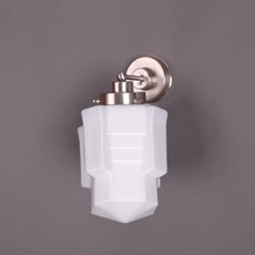 Wall lamp Apollo
