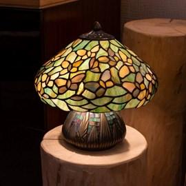 Table lamp Settle Down